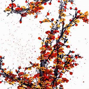 painting-flower-1.jpg