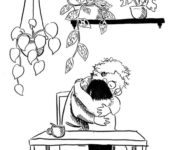 barnbok-illustration-med-växter